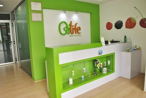 qilife-guatemala-clinicas-nutricion-nutricionista-consultorio-oficinas.jpg
