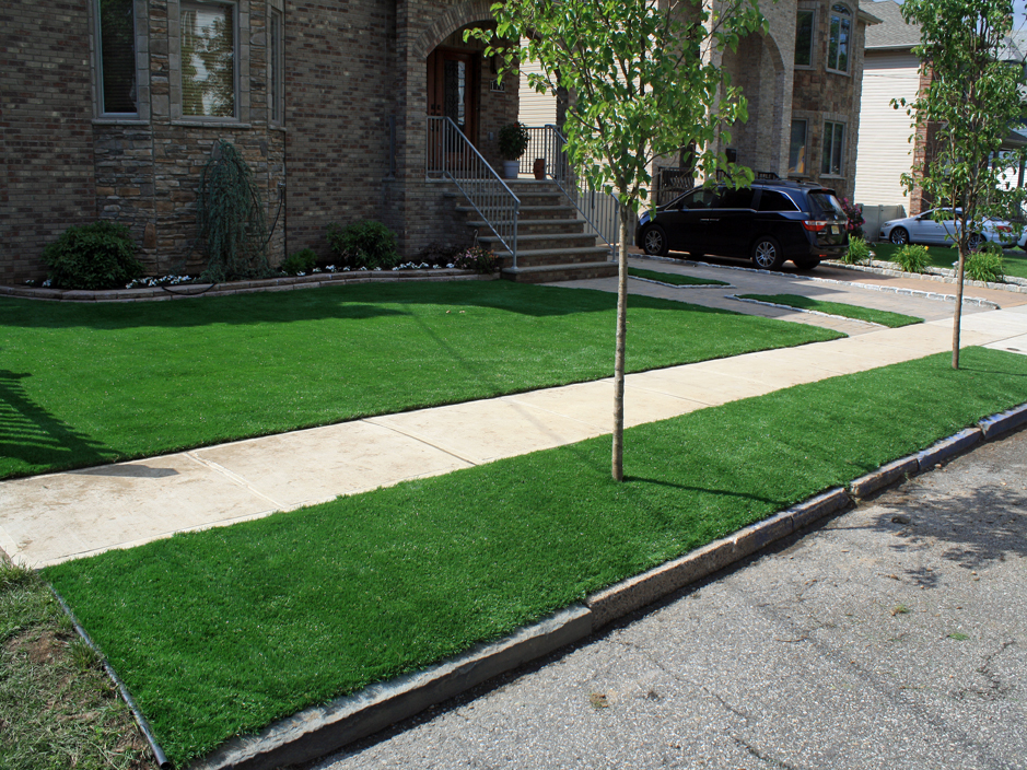 Hancock-Park-Artificial-Grass-Installation.jpg