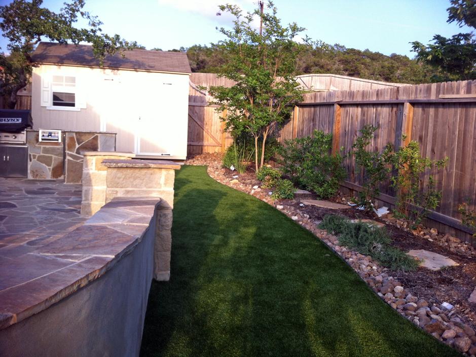 Tarzana-Artificial-Grass-Installation.jpg