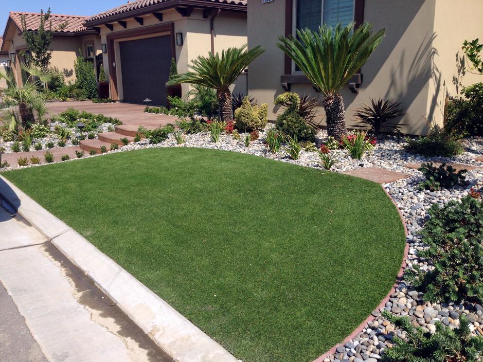 Gallery — RC Artificial Grass