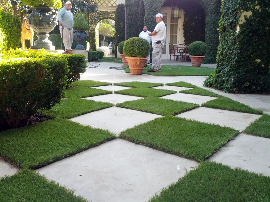 Artificial_Grass_West_Hollywood.jpg