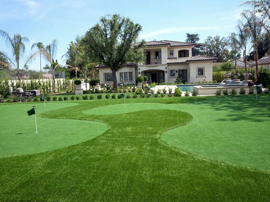 Artificial_Grass_Beverly_Hills.jpg