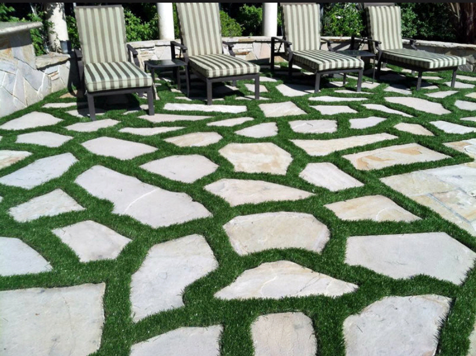 artificial-grass-installation-mar-california-8651[1].jpg