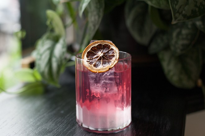 """- """"You are in a special club if you love a Negroni,"""" says Campari's David Karraker. """"It is the drink that gets you a wink or nod from the bartender, and has them thinking This person knows their cocktails.""""If membership to that club seems to be growing, look no further than Negroni Week for proof.Read more . . ."""