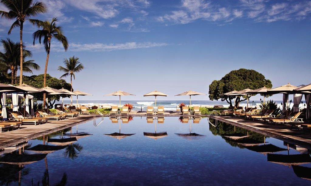 Four Seasons Resort Hualalai at Historic Ka'upulehu.jpg