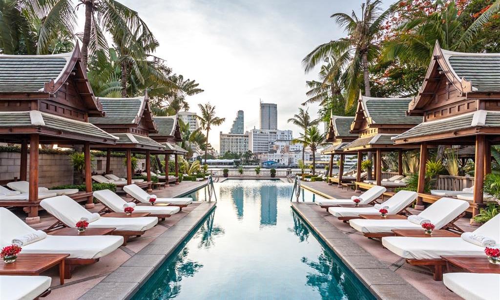 The Peninsula Bangkok.jpg