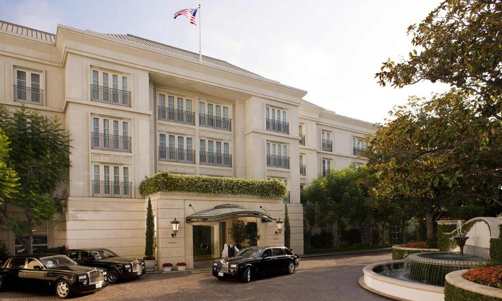 The Peninsula Beverly Hills.jpg