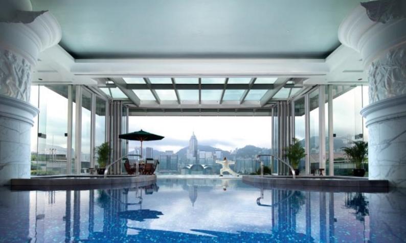The Peninsula Hong Kong3.jpg