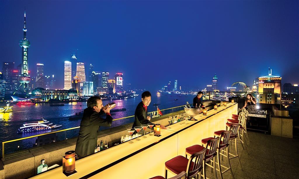 The Peninsula Shanghai.jpg