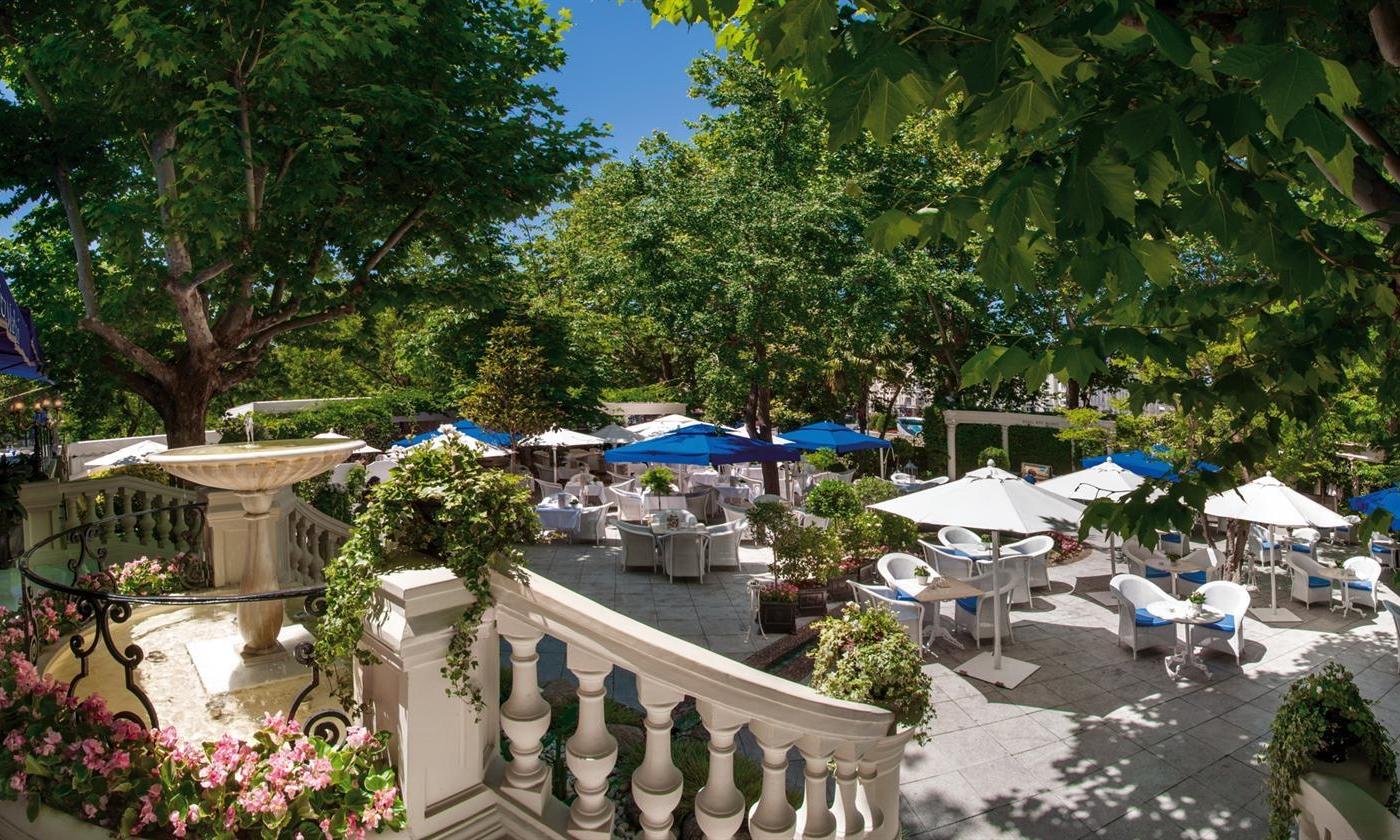 Hotel Ritz Madrid2.jpg