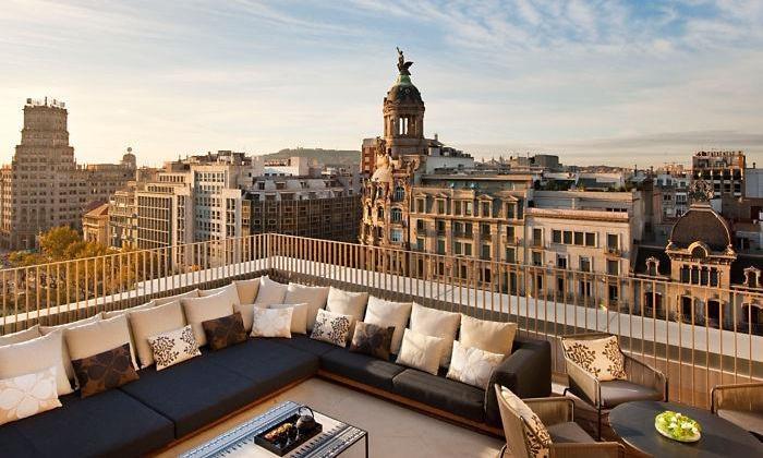 Mandarin Oriental, Barcelona2.jpg