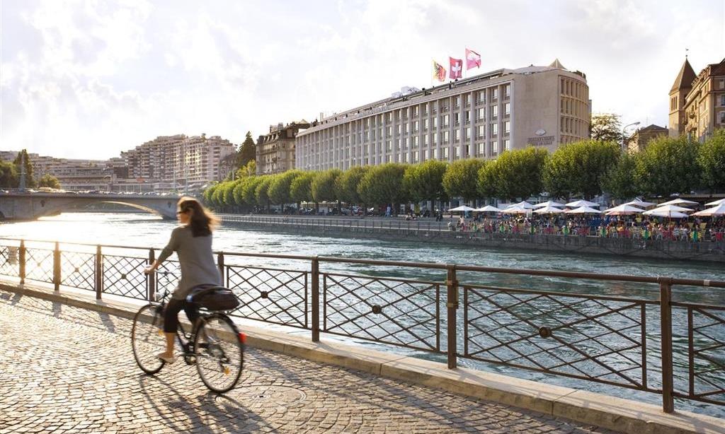 Mandarin Oriental, Geneva.jpg