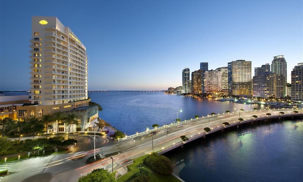 Mandarin Oriental, Miami.jpg