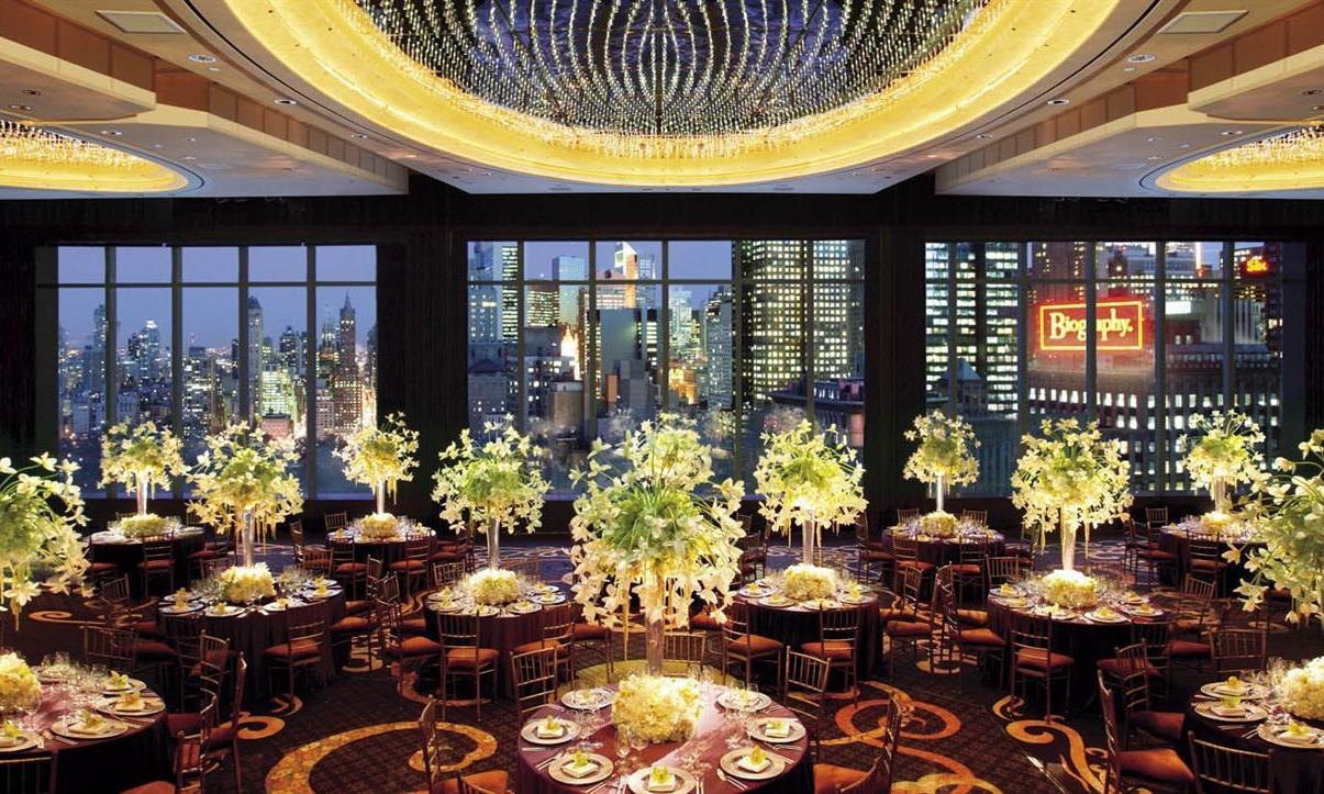 Mandarin Oriental, New York.jpg