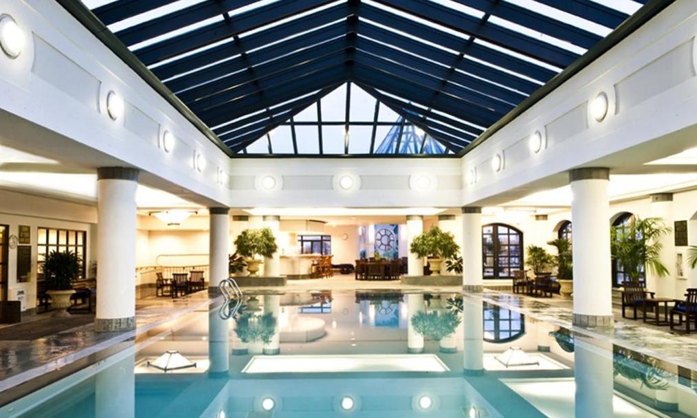 Belmond Charleston Place.jpg