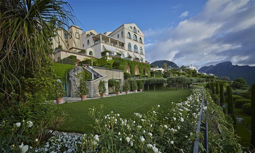 Belmond Hotel Caruso2.jpg