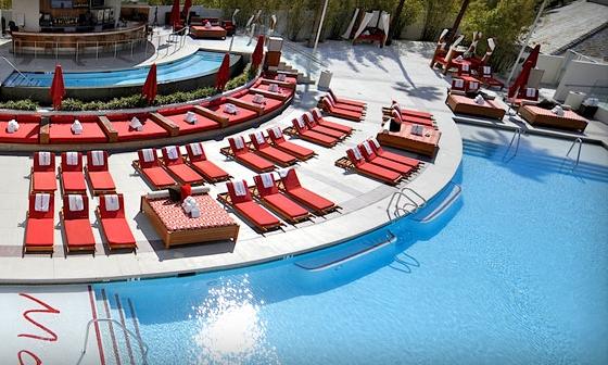 Mandalay Bay Moorea Beach Club.jpg