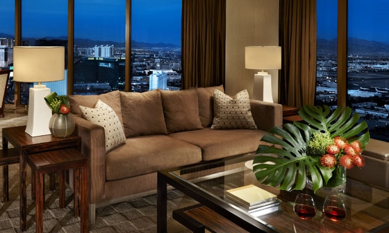 Manday Bay Tower Rooms & Suites.jpg