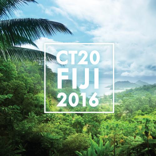 CT20-Fiji-2016-01.jpg