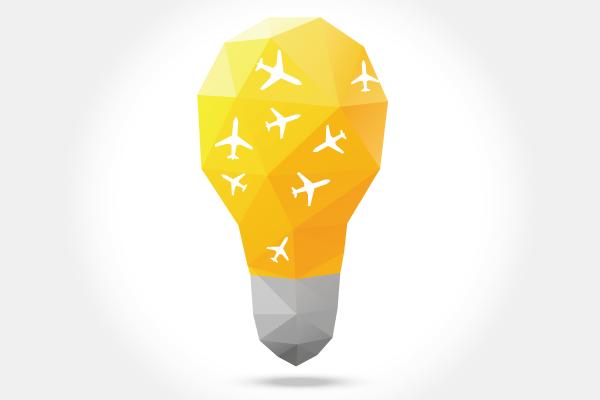 innovation-travel-direct-flight