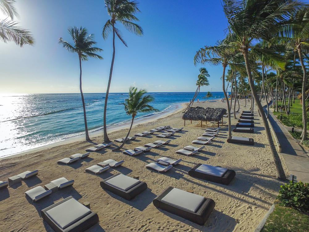 Zen Oasis - Adult Beach.jpg