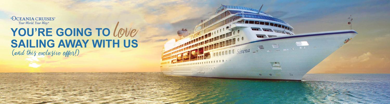 oceania-cruises-event