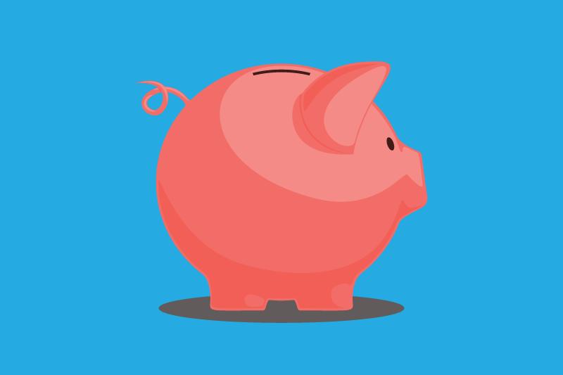 loose-change-funds-tsa-precheck-business-travel