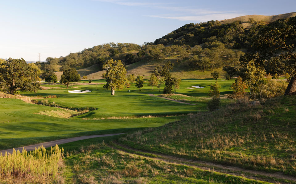 cordevalle_gallery_golf_4.jpg