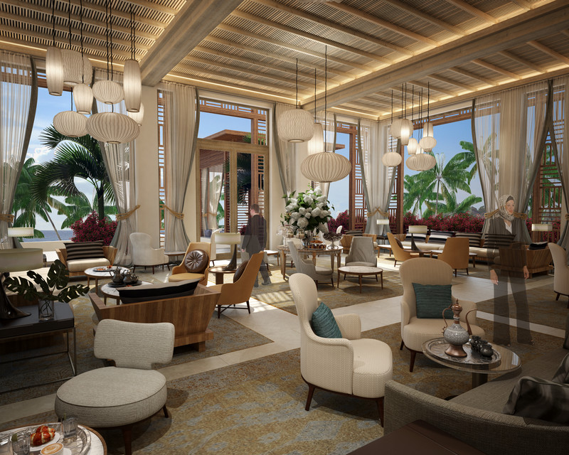 Jumeirah_Al_Naseem_Hotel_-_Lobby_Lounge_.jpg