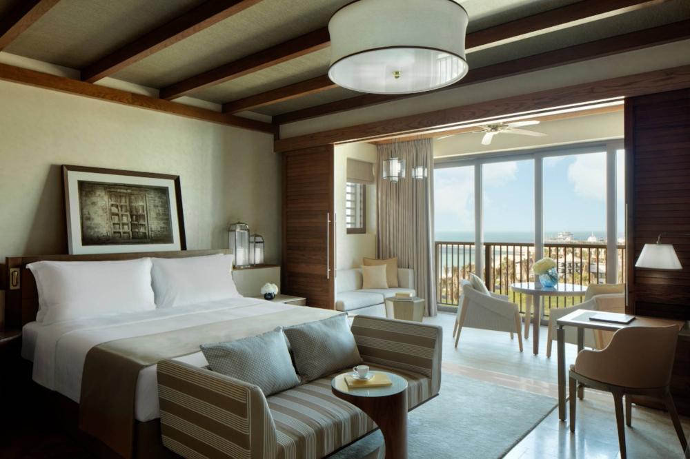 Jumeirah_Al_Naseem_-_Resort_Club_Superior.jpg
