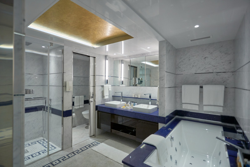 EXP Seven Seas Suite Bath.jpg