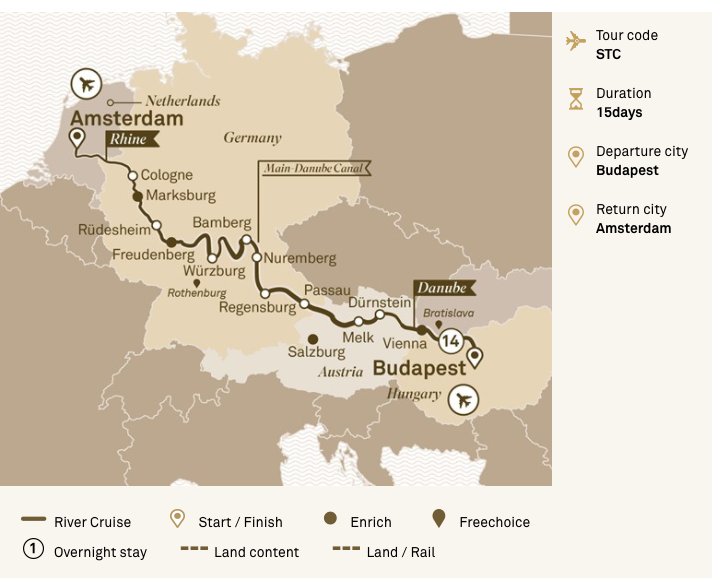 map_jewelsofeurope.png