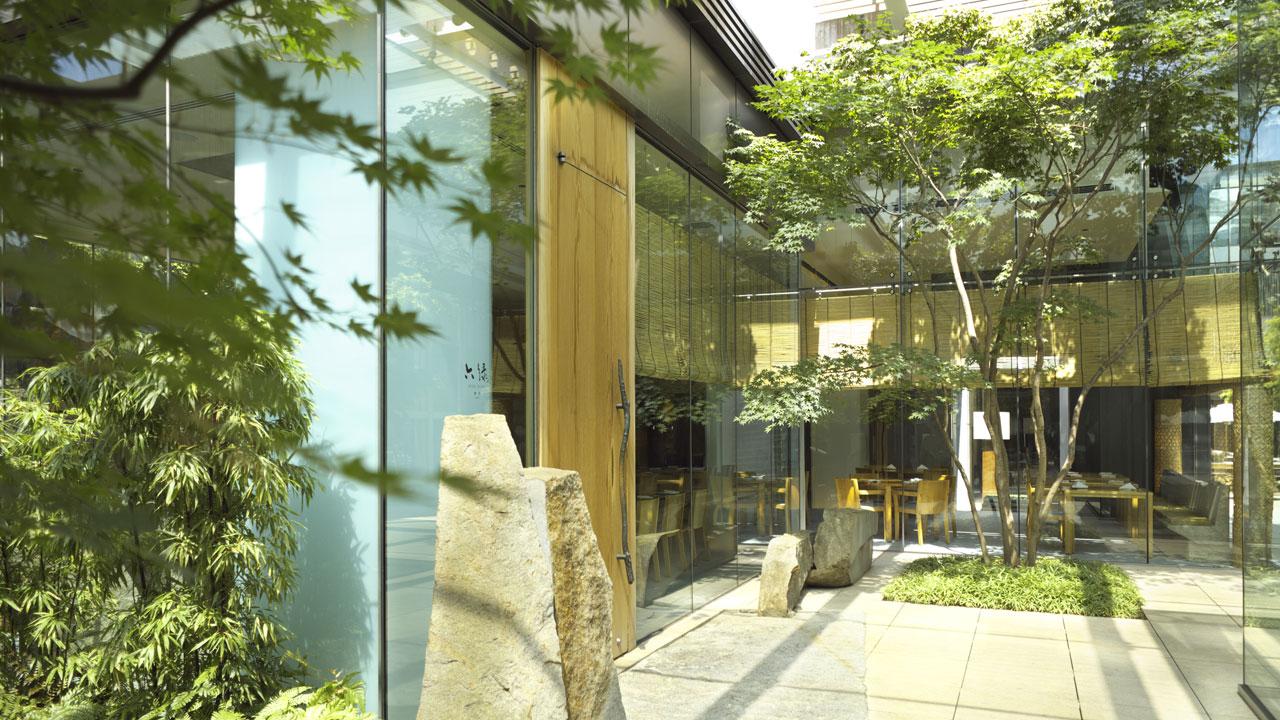 Grand Hyatt Tokyo 3.jpg