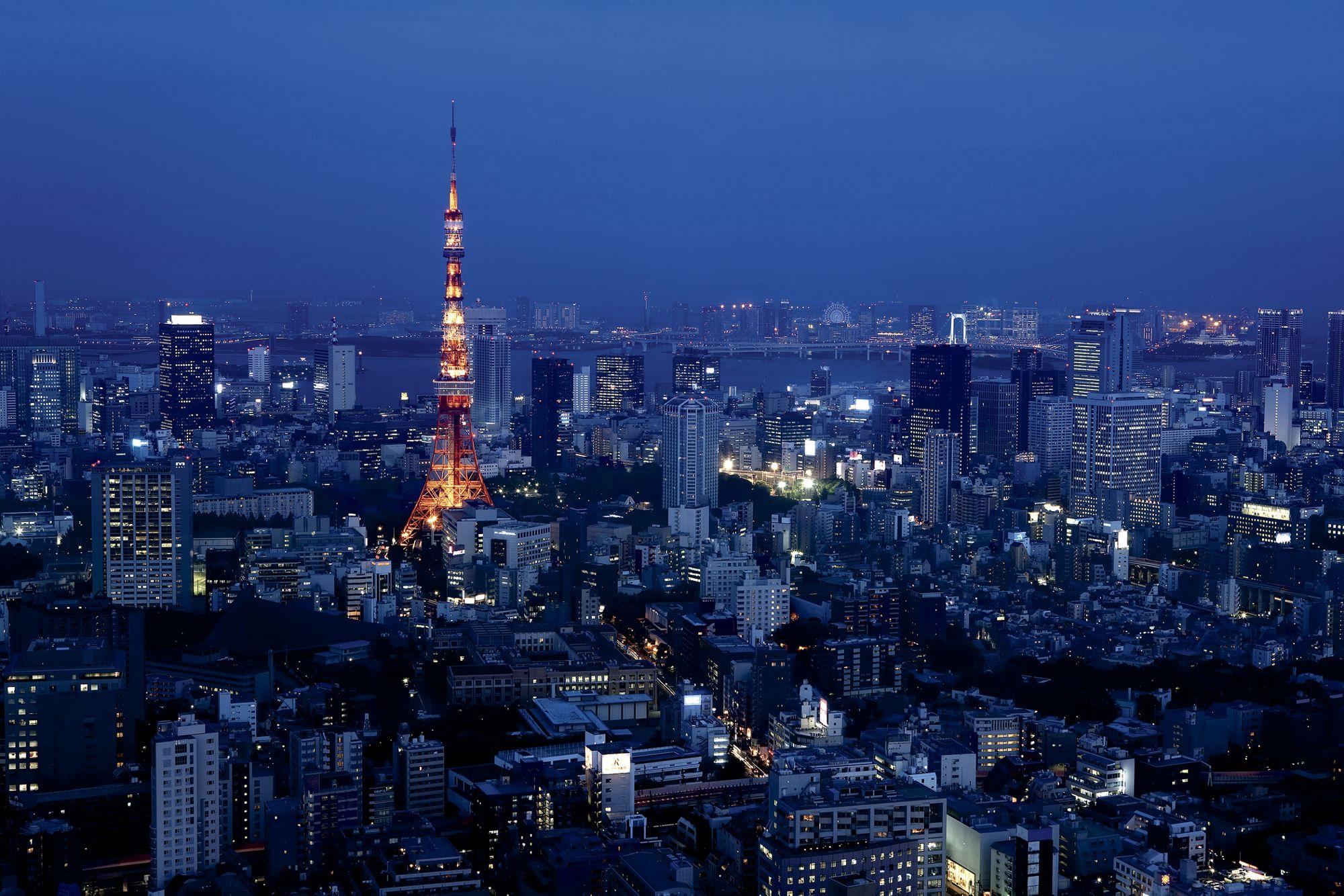Ritz-Carlton Tokyo 1.jpeg