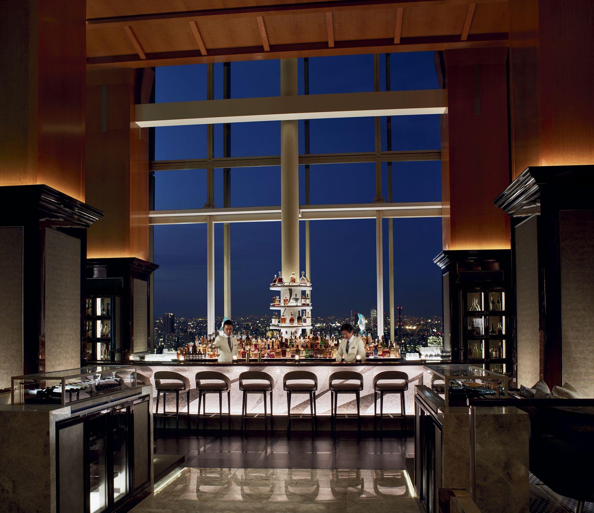 Ritz-Carlton Tokyo 3.jpeg