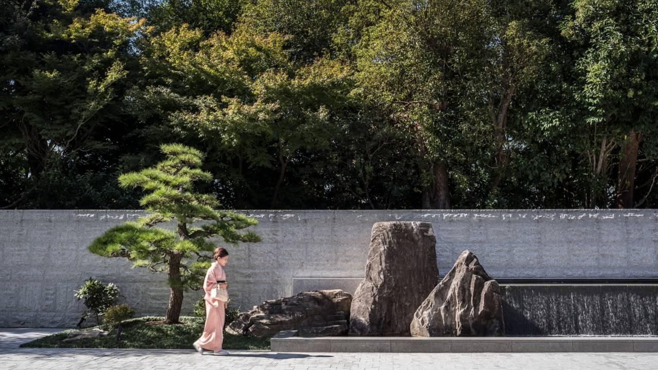 Four Seasons Kyoto 1.jpeg