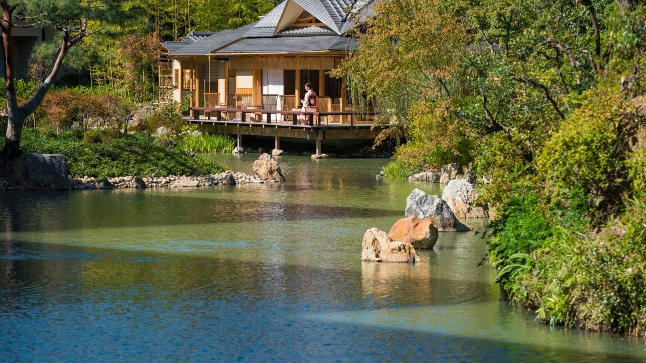 Four Seasons Kyoto 2.jpeg