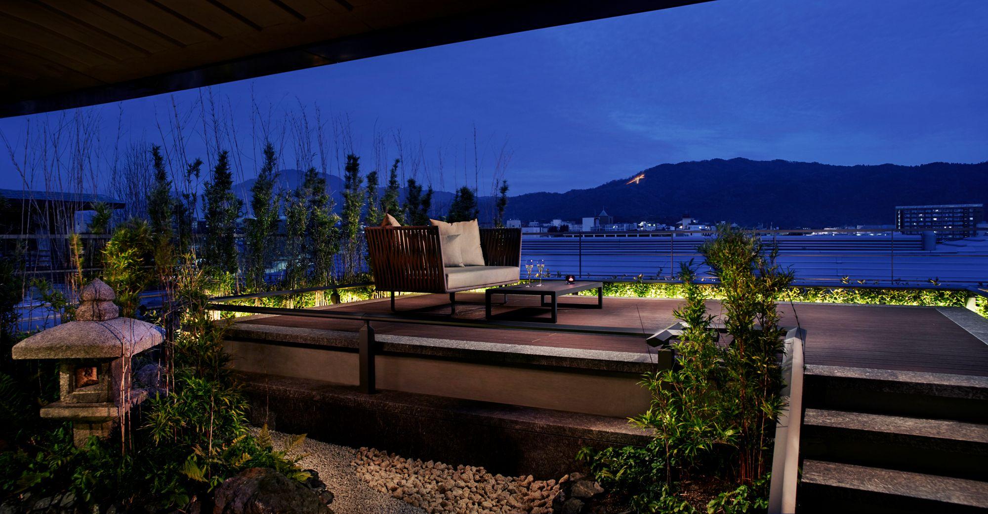 Ritz-Carlton Kyoto 2.jpeg