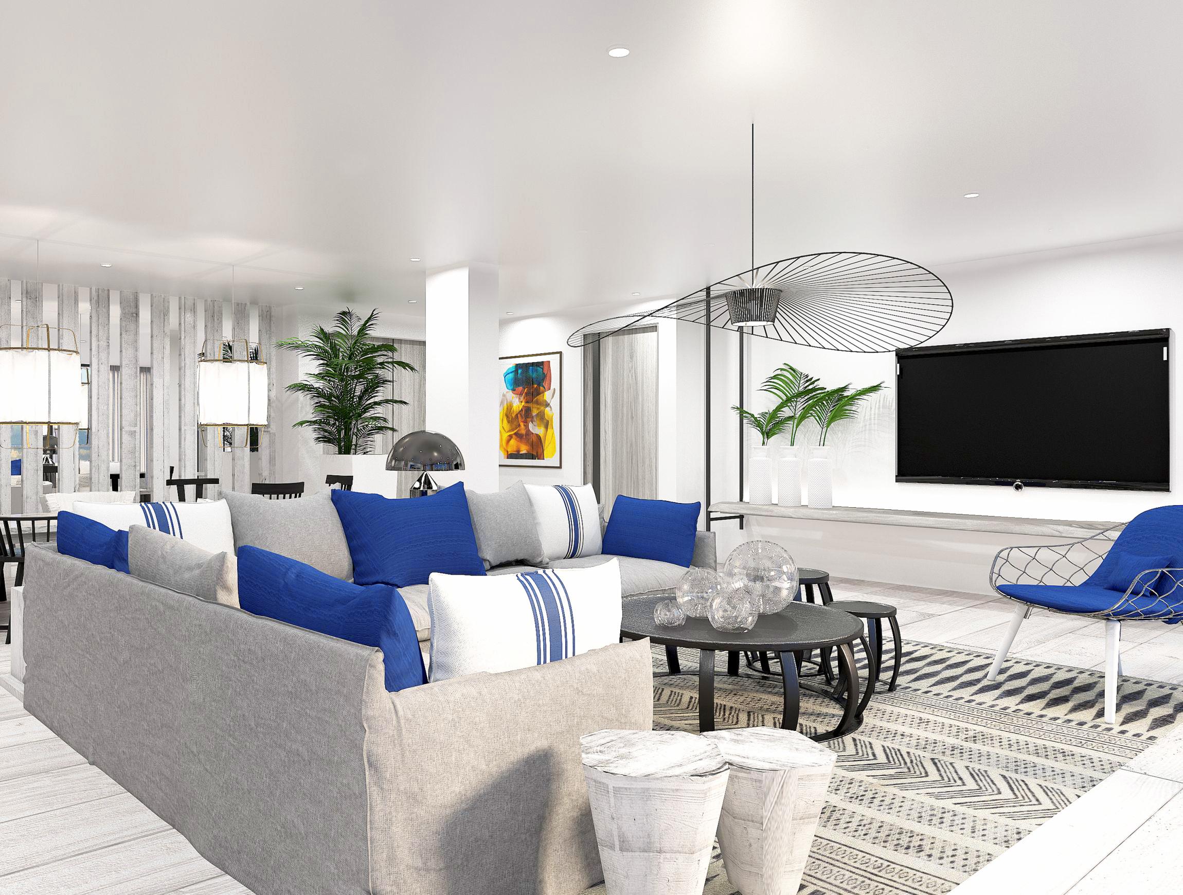 penthouse-2-2300x1740-1488560893.jpg