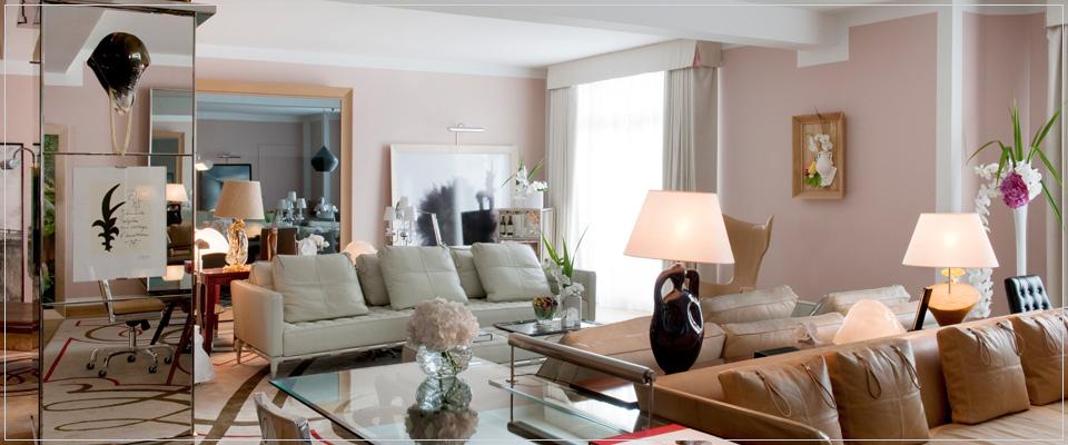 Gallery_RMO-Suite-2-Le-Royal-Monceau-Raffles-Paris-86.jpg