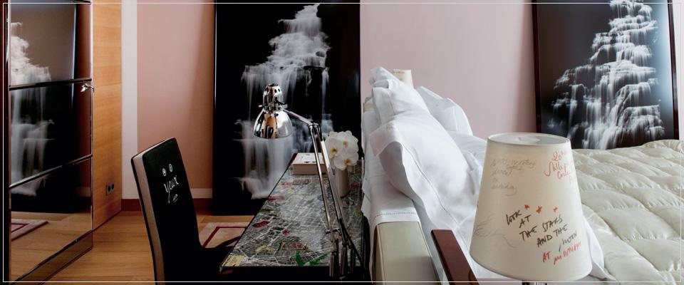 Gallery_RMO-Suite-9-Le-Royal-Monceau-Raffles-Paris-87.jpg