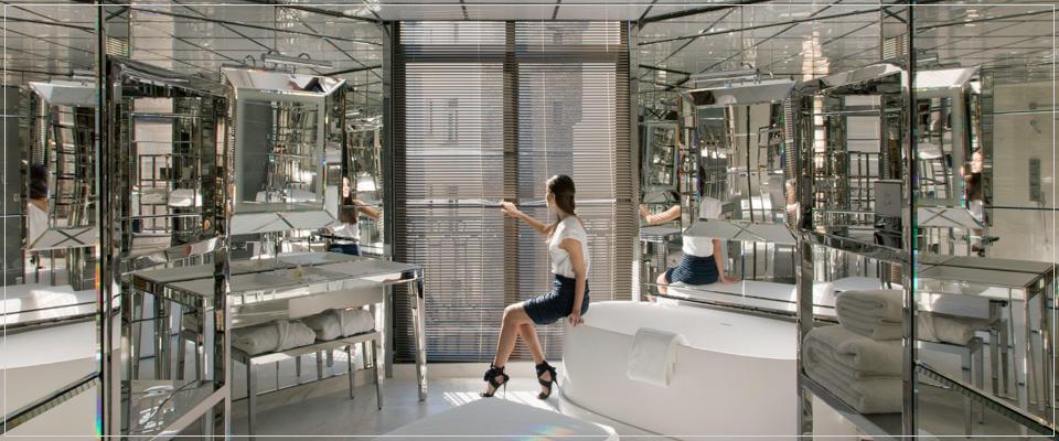 Gallery_RMO-Suite-10-Le-Royal-Monceau-Raffles-Paris-88.jpg