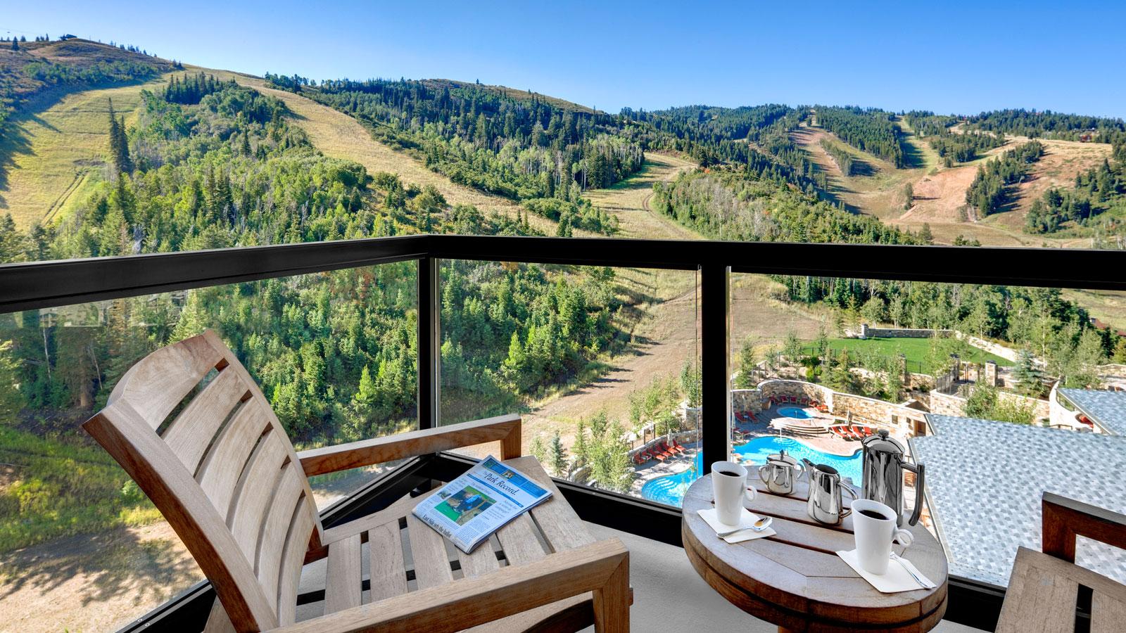 Residence-Balcony.jpg