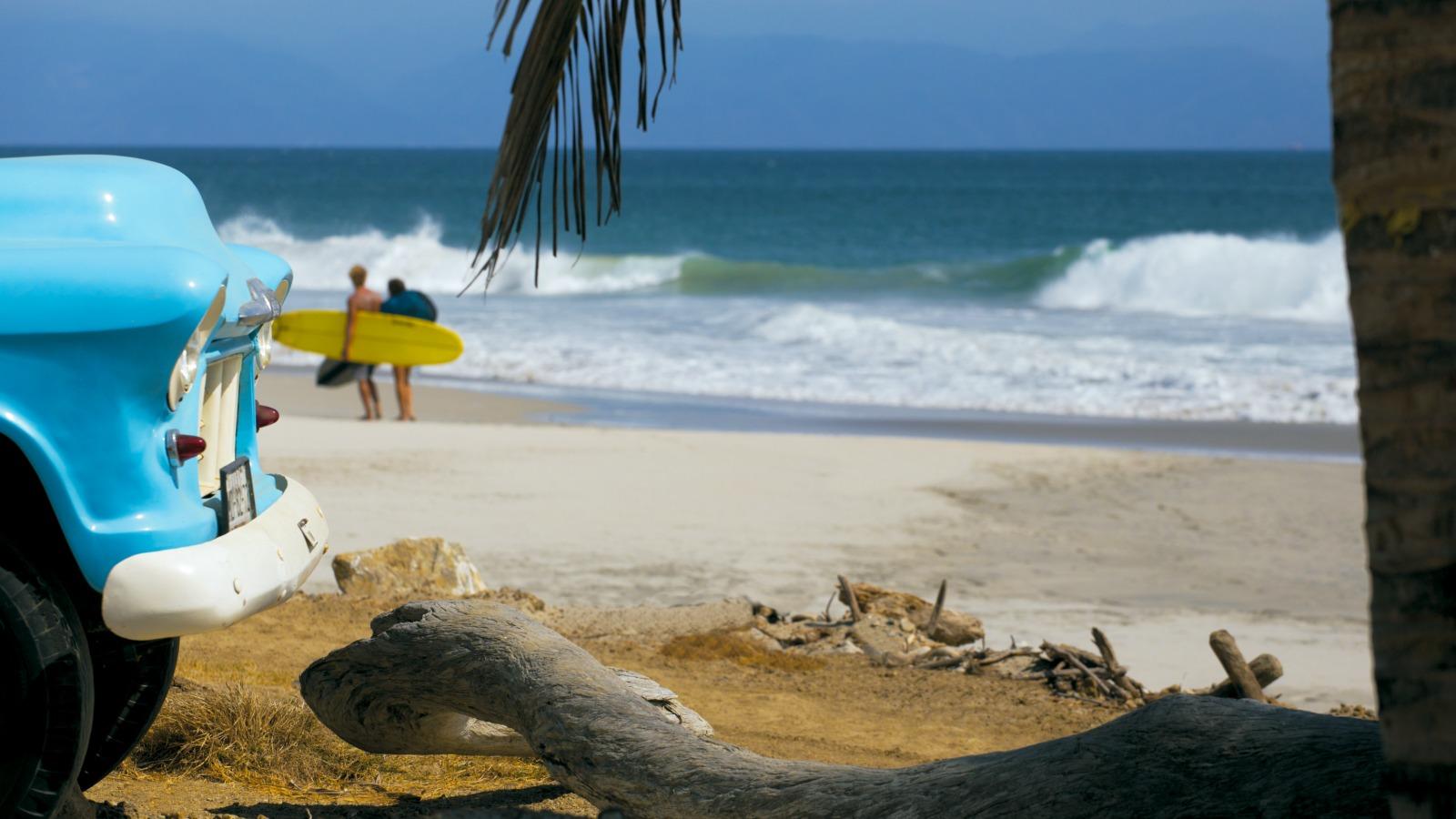 W-Beach-selection8.jpg