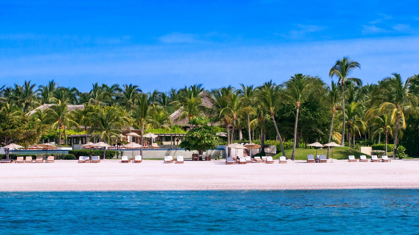 St.Regis-Punta-Mita-Beach.jpg