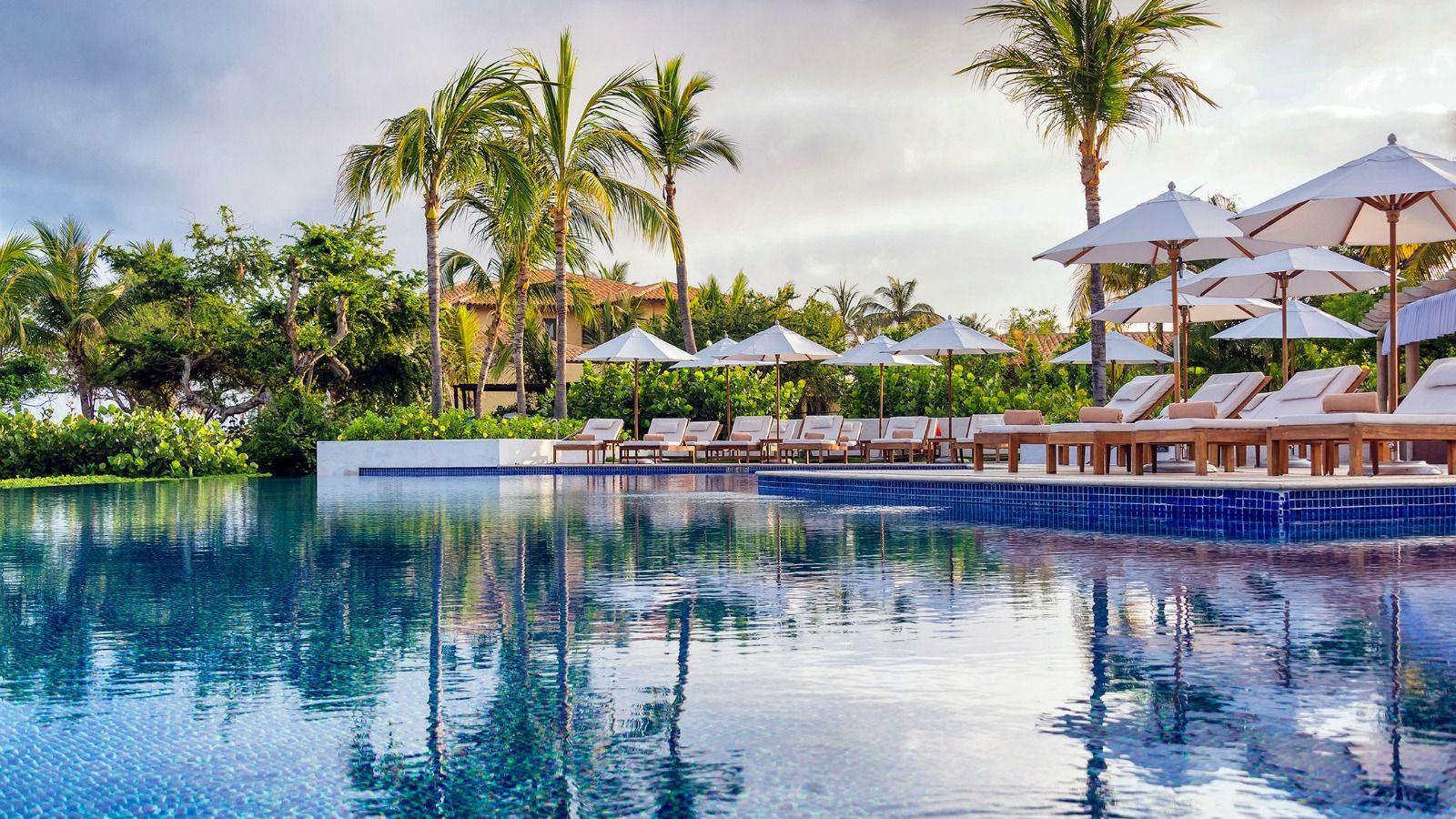 St.Regis-Punta-Mita-SeabBreeze-Pool.jpg