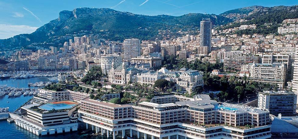 Fairmont Monte Carlo_01.jpg