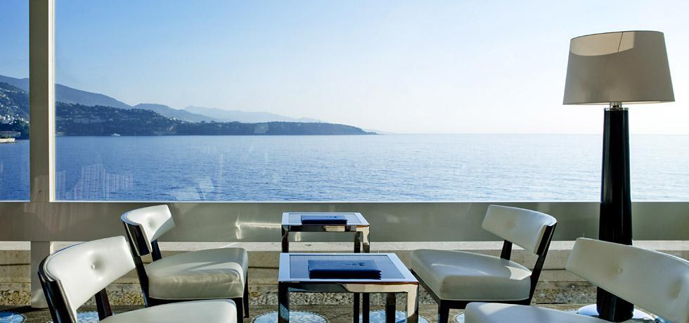 Fairmont Monte Carlo_03.jpg
