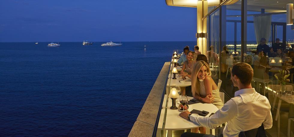 Fairmont Monte Carlo_06.jpg