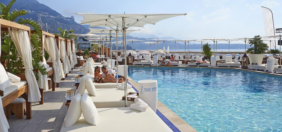 Fairmont Monte Carlo_09.jpg